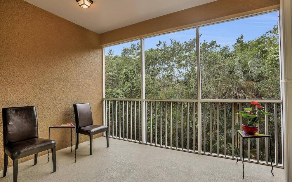 14961 Reflection Key Cir #422, Fort Myers - Condo For Sale 2139984930
