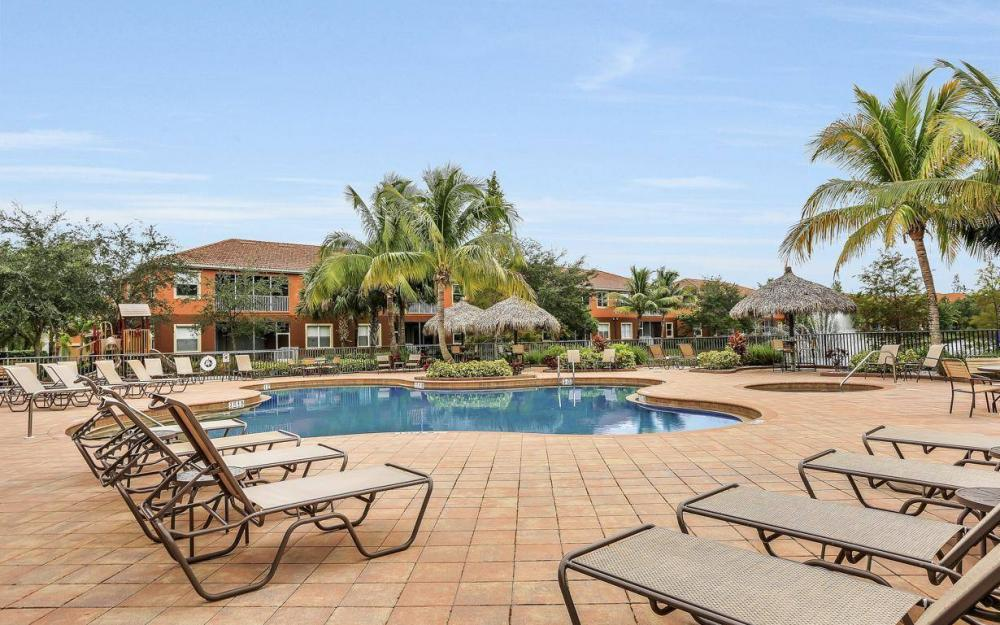 14961 Reflection Key Cir #422, Fort Myers - Condo For Sale 1721032146