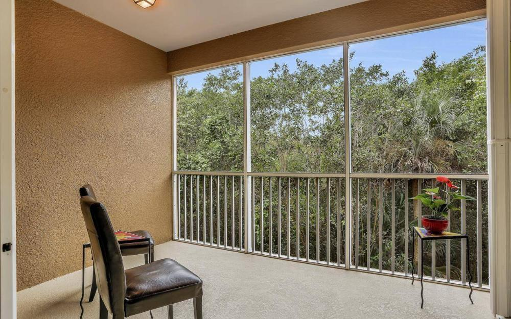 14961 Reflection Key Cir #422, Fort Myers - Condo For Sale 166990553