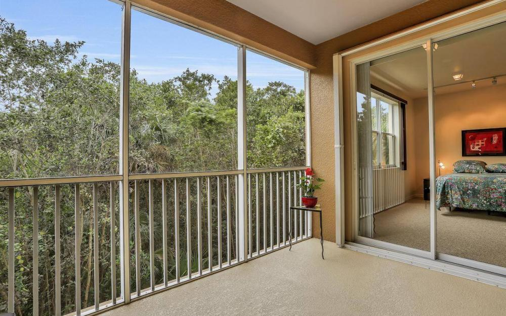 14961 Reflection Key Cir #422, Fort Myers - Condo For Sale 988266029