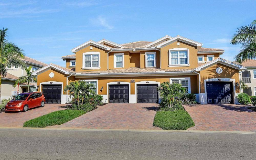 18206 Creekside Preserve Loop #102, Fort Myers - Home For Sale 610368446