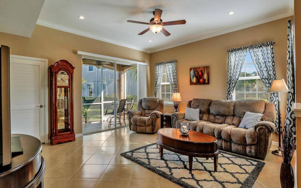 18206 Creekside Preserve Loop #102, Fort Myers - Home For Sale 621152365