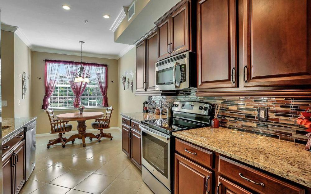 18206 Creekside Preserve Loop #102, Fort Myers - Home For Sale 2084155700