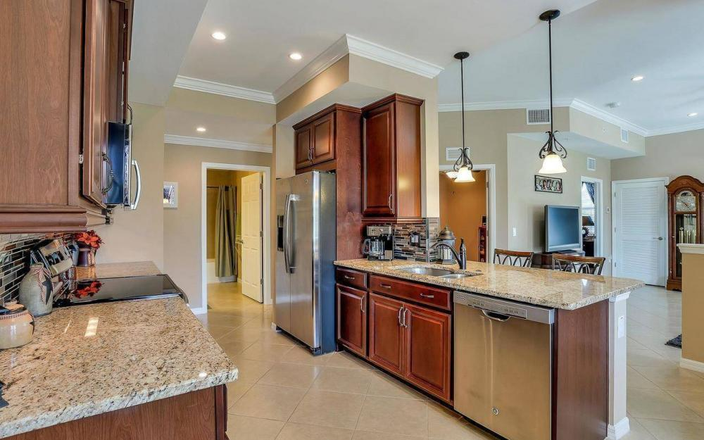 18206 Creekside Preserve Loop #102, Fort Myers - Home For Sale 1782912116