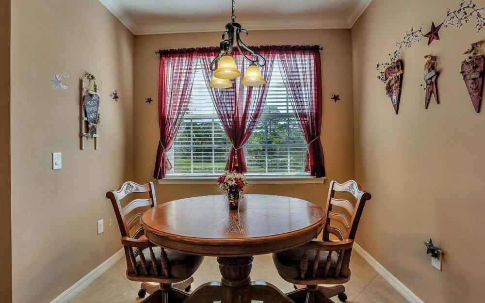 18206 Creekside Preserve Loop #102, Fort Myers - Home For Sale 2845281