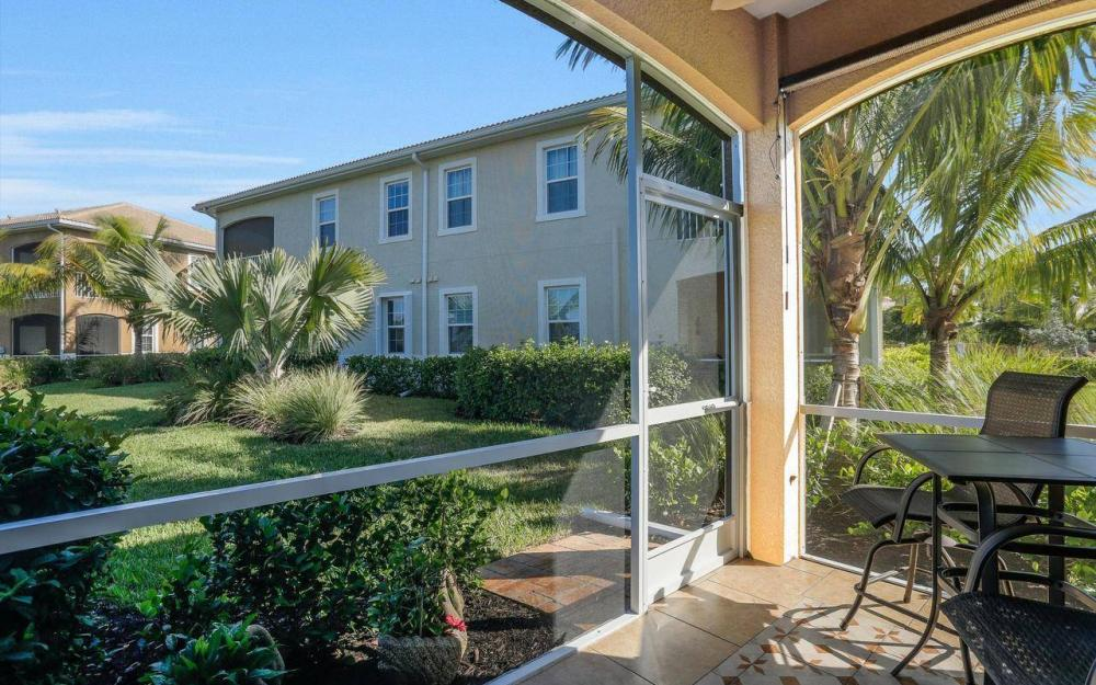 18206 Creekside Preserve Loop #102, Fort Myers - Home For Sale 394604512