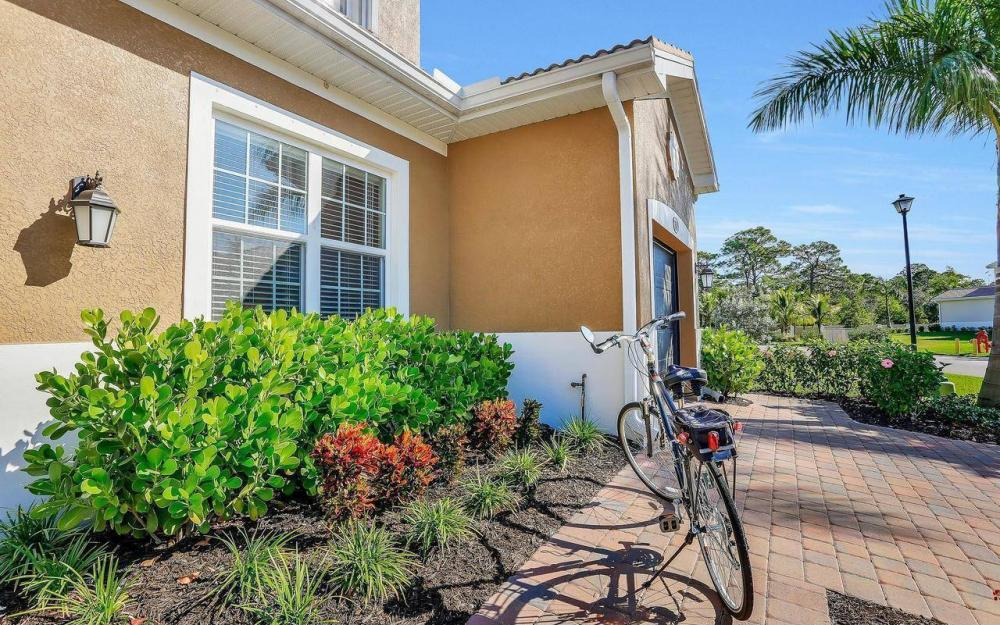 18206 Creekside Preserve Loop #102, Fort Myers - Home For Sale 934571693