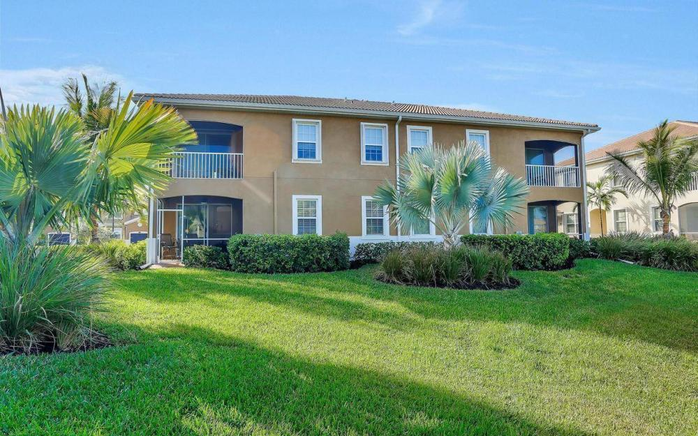 18206 Creekside Preserve Loop #102, Fort Myers - Home For Sale 1440540033