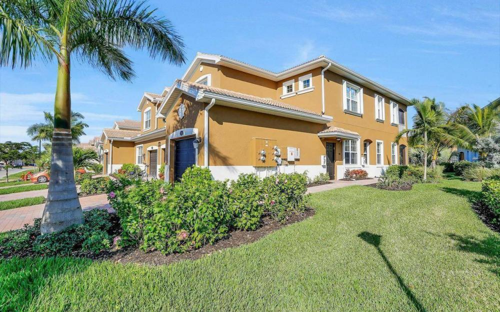 18206 Creekside Preserve Loop #102, Fort Myers - Home For Sale 1678077925