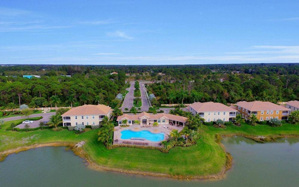 18206 Creekside Preserve Loop #102, Fort Myers - Home For Sale 335307410