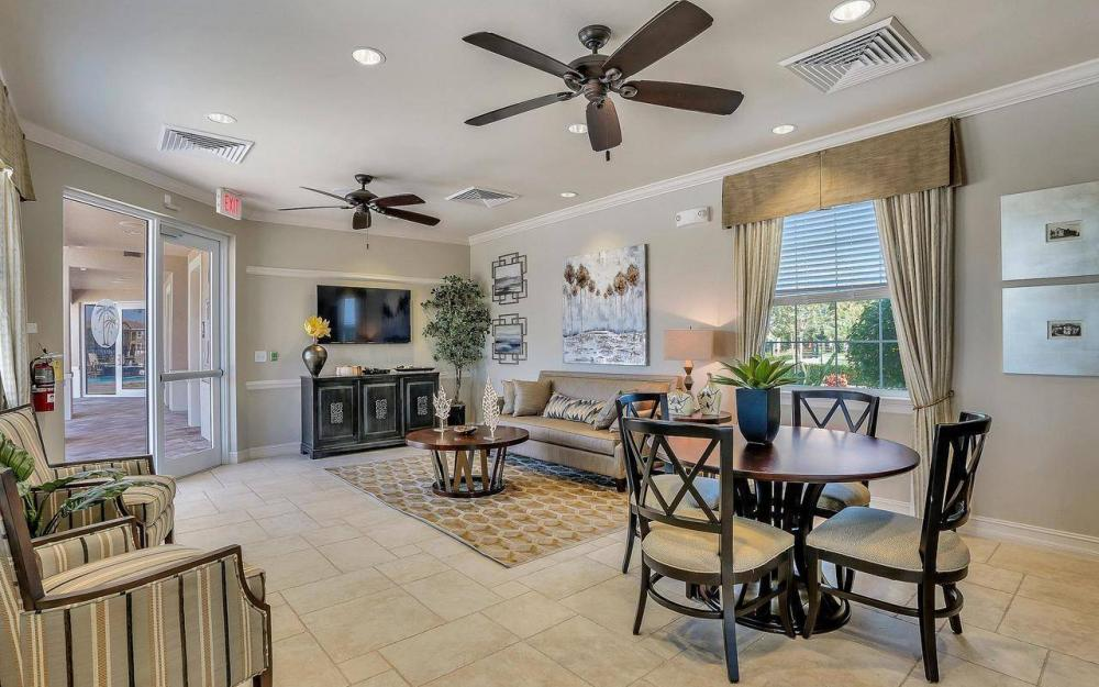 18206 Creekside Preserve Loop #102, Fort Myers - Home For Sale 476333575