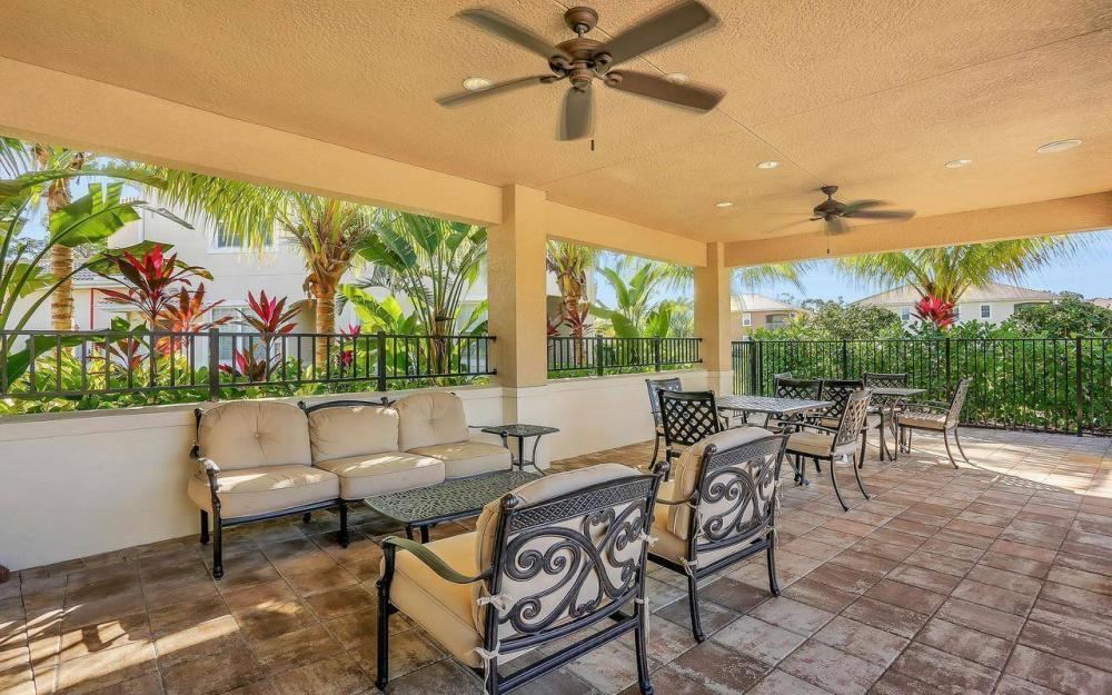 18206 Creekside Preserve Loop #102, Fort Myers - Home For Sale 1326391649