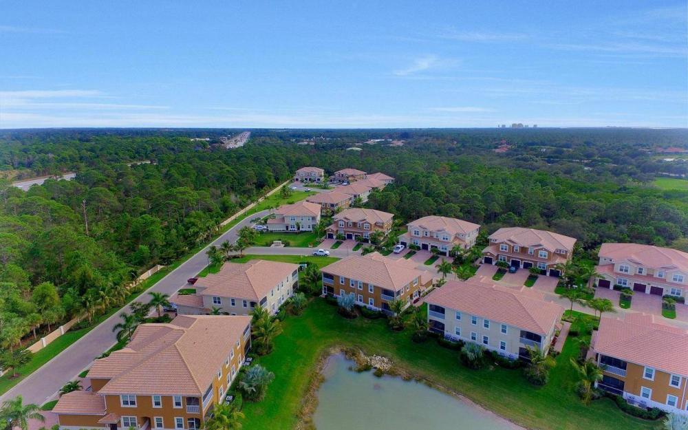 18206 Creekside Preserve Loop #102, Fort Myers - Home For Sale 1753137626