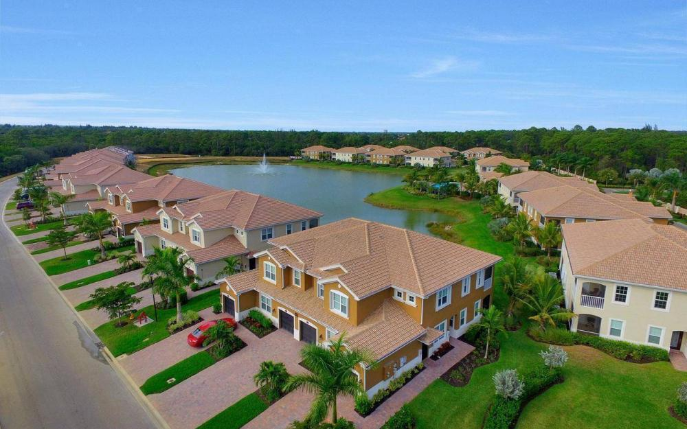 18206 Creekside Preserve Loop #102, Fort Myers - Home For Sale 1720238177