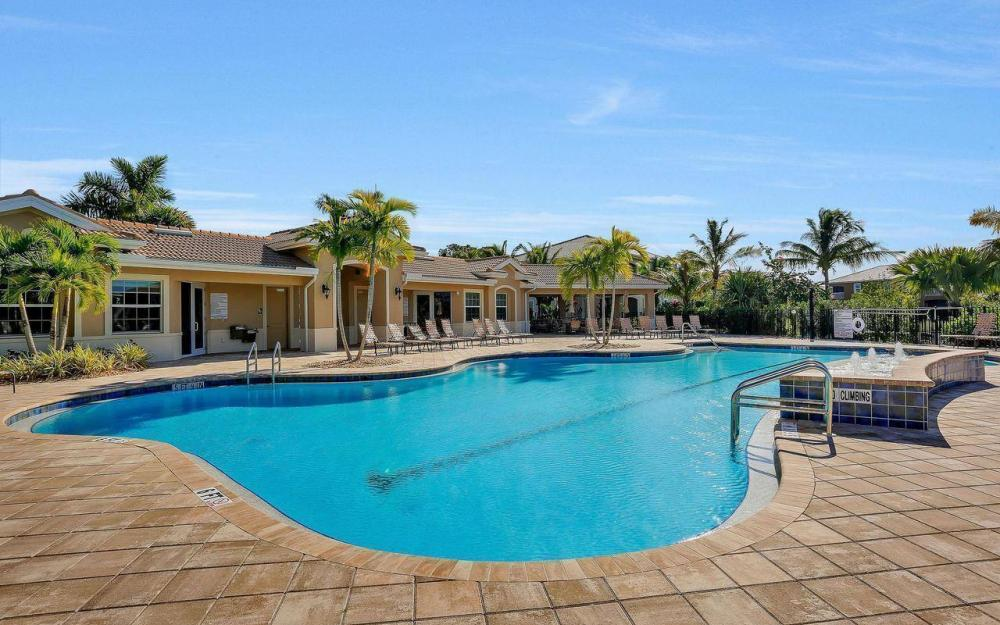 18206 Creekside Preserve Loop #102, Fort Myers - Home For Sale 28847198
