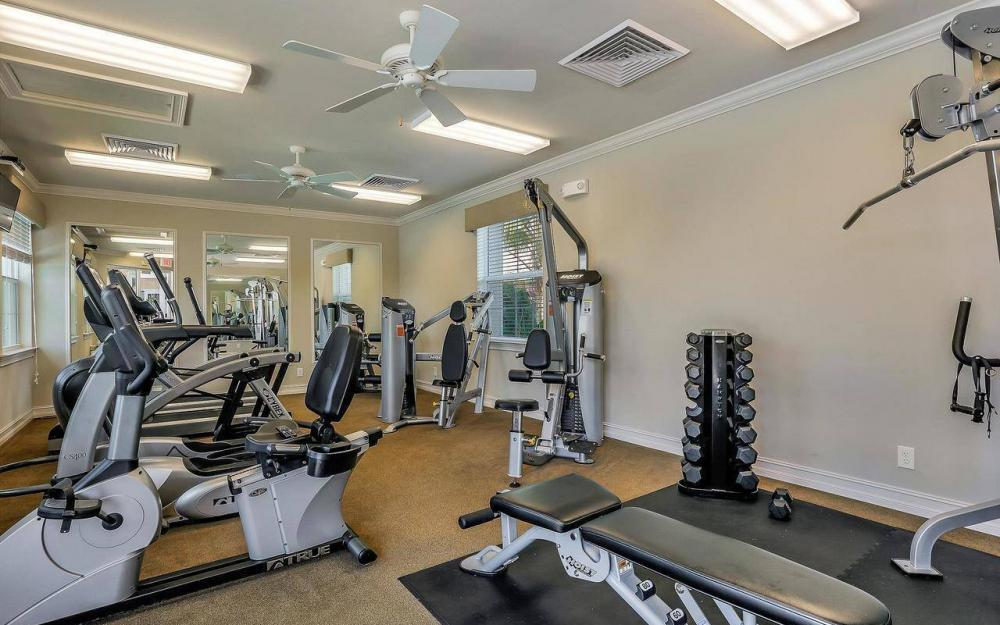 18206 Creekside Preserve Loop #102, Fort Myers - Home For Sale 1848368325
