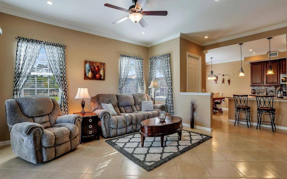 18206 Creekside Preserve Loop #102, Fort Myers - Home For Sale 1296849188