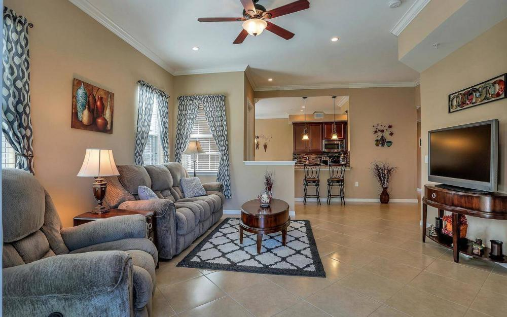 18206 Creekside Preserve Loop #102, Fort Myers - Home For Sale 1502680160