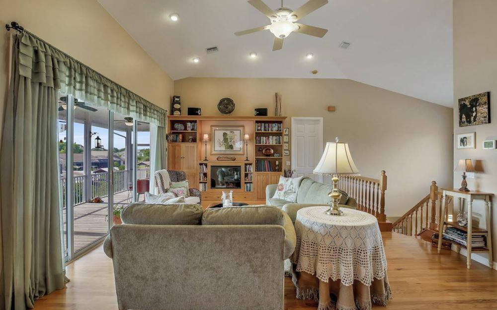 3687 Manatee Dr, St James City - Home For Sale 835946743