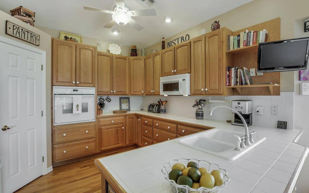 3687 Manatee Dr, St James City - Home For Sale 728966703