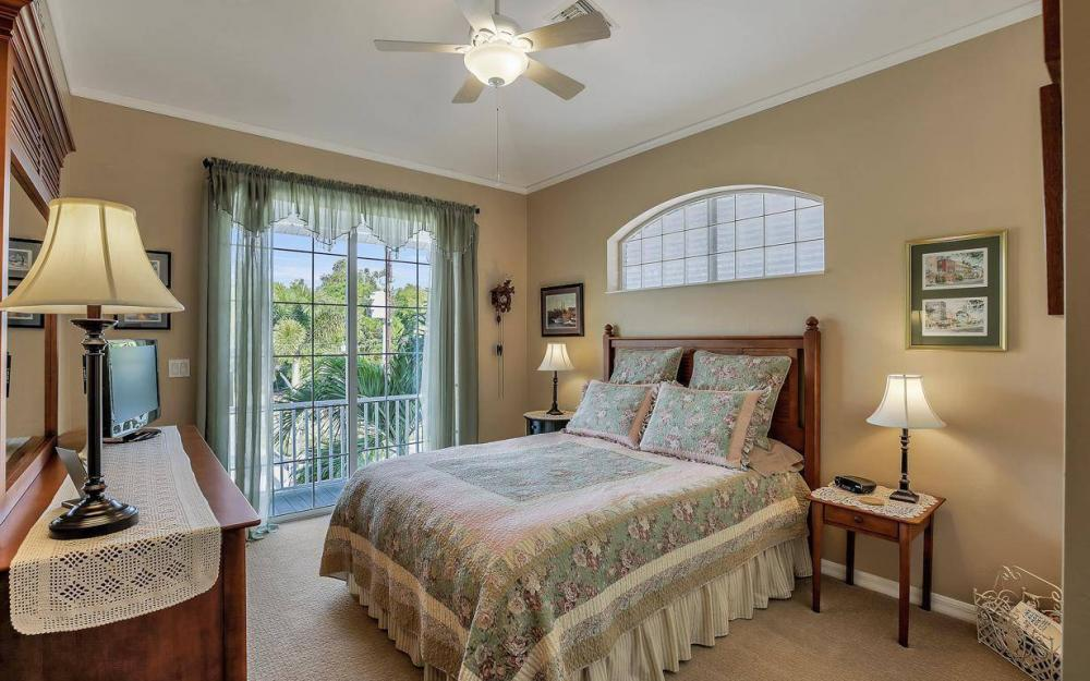 3687 Manatee Dr, St James City - Home For Sale 1784144207
