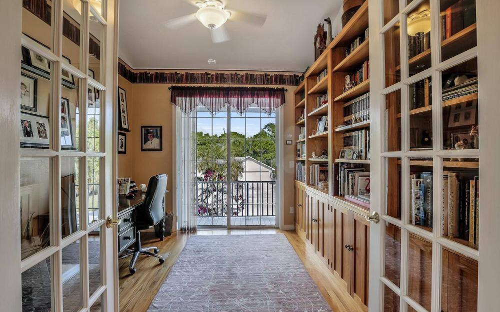 3687 Manatee Dr, St James City - Home For Sale 555143511