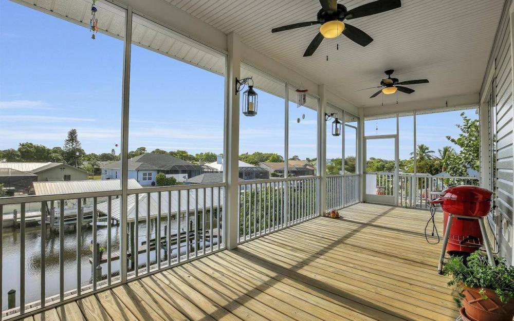 3687 Manatee Dr, St James City - Home For Sale 936011343