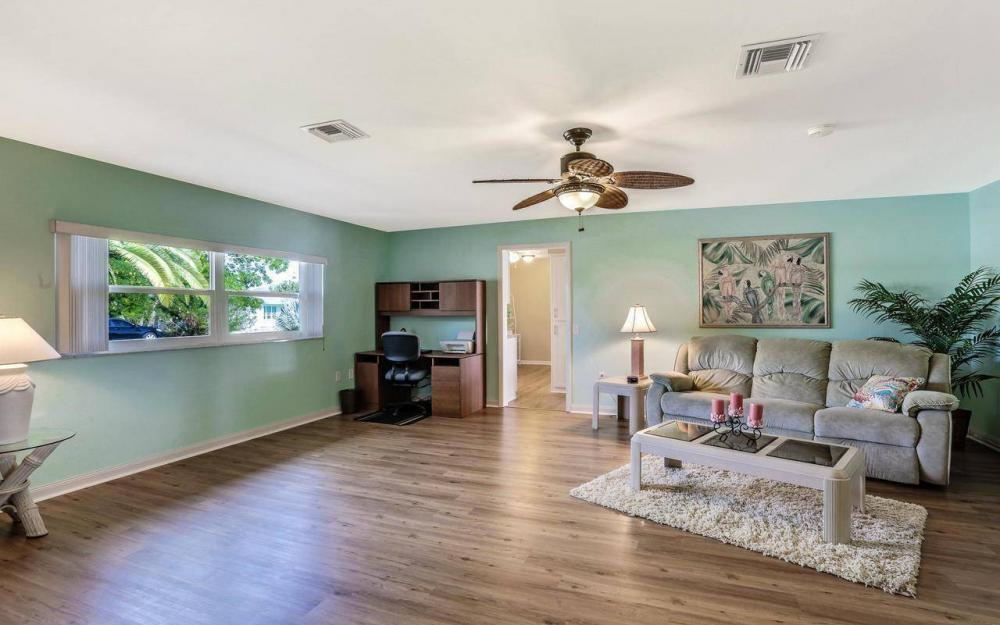 420 Madison Ct, Fort Myers Beach - Home For Sale 2099693769