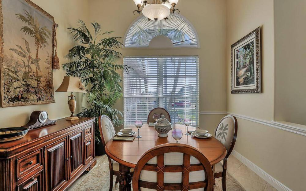 2115 SW 41st St, Cape Coral - Home For Sale 1426213840