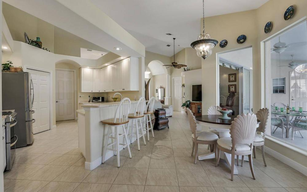 2115 SW 41st St, Cape Coral - Home For Sale 1262996685