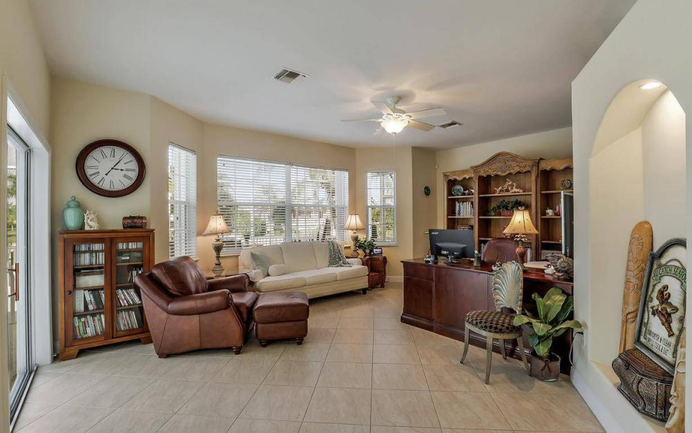 2115 SW 41st St, Cape Coral - Home For Sale 1405488610