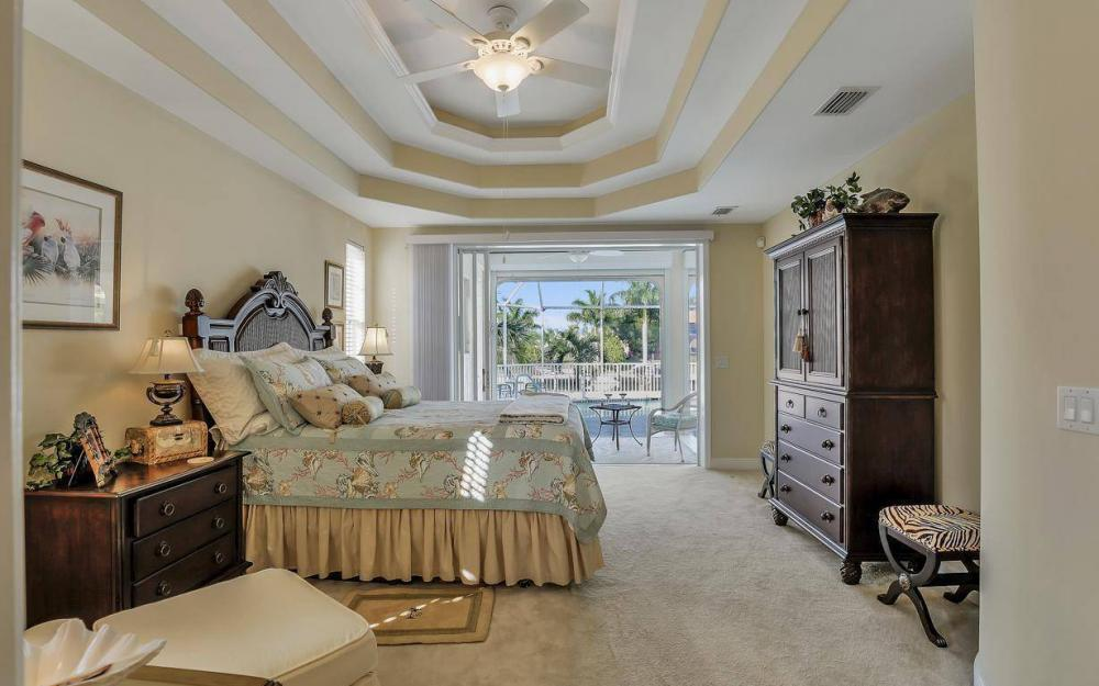 2115 SW 41st St, Cape Coral - Home For Sale 1568252520