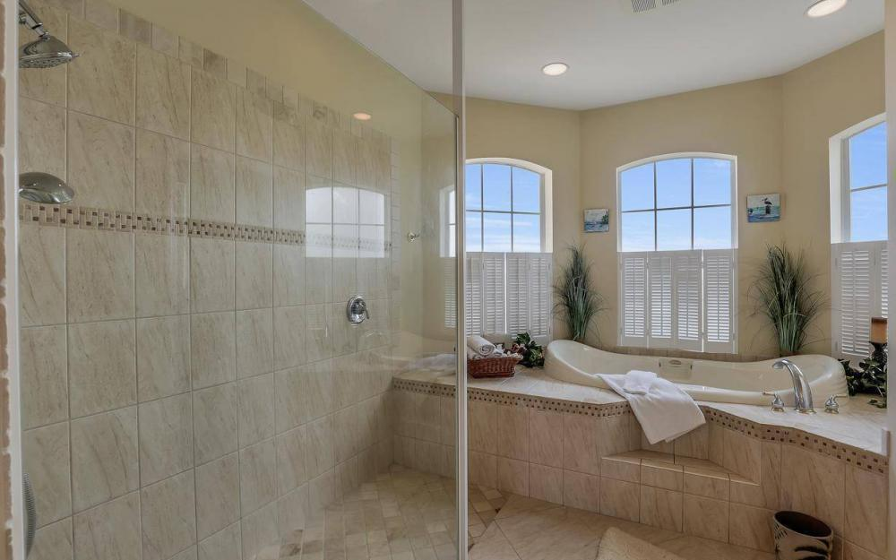 2115 SW 41st St, Cape Coral - Home For Sale 1363202919