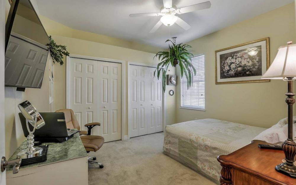 2115 SW 41st St, Cape Coral - Home For Sale 2090197467