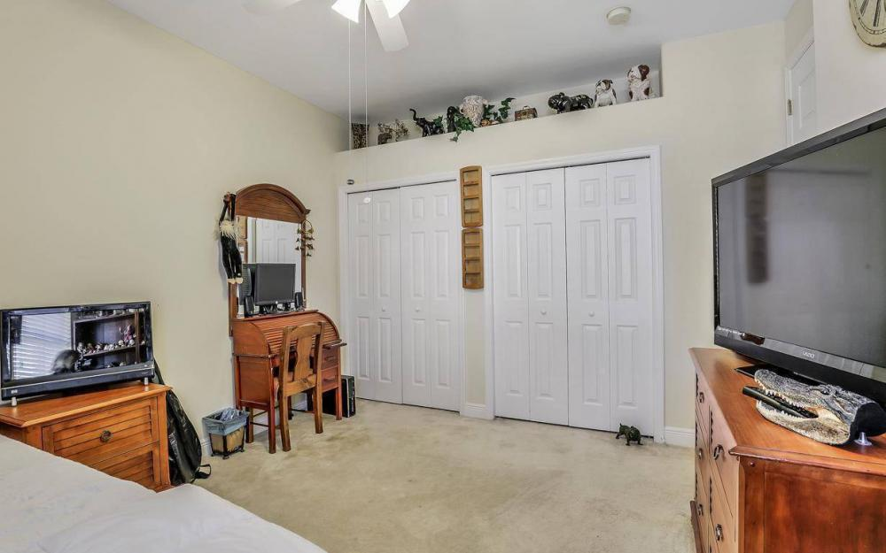 2115 SW 41st St, Cape Coral - Home For Sale 1545221033
