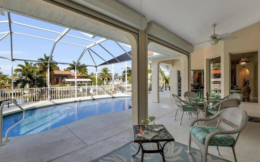2115 SW 41st St, Cape Coral - Home For Sale 617351910