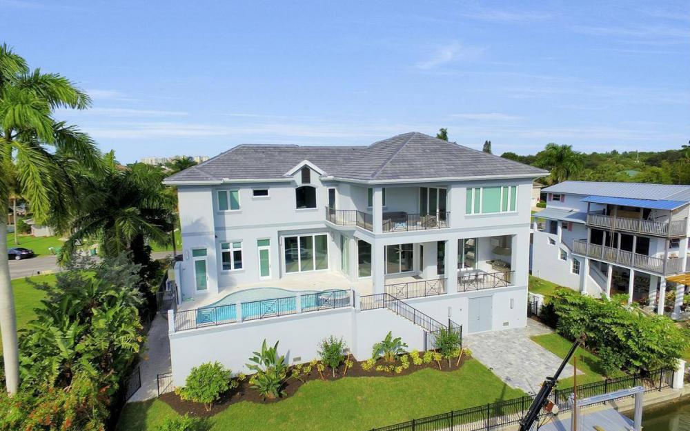 402 Pine Ave, Naples - Home For Sale 1598463217