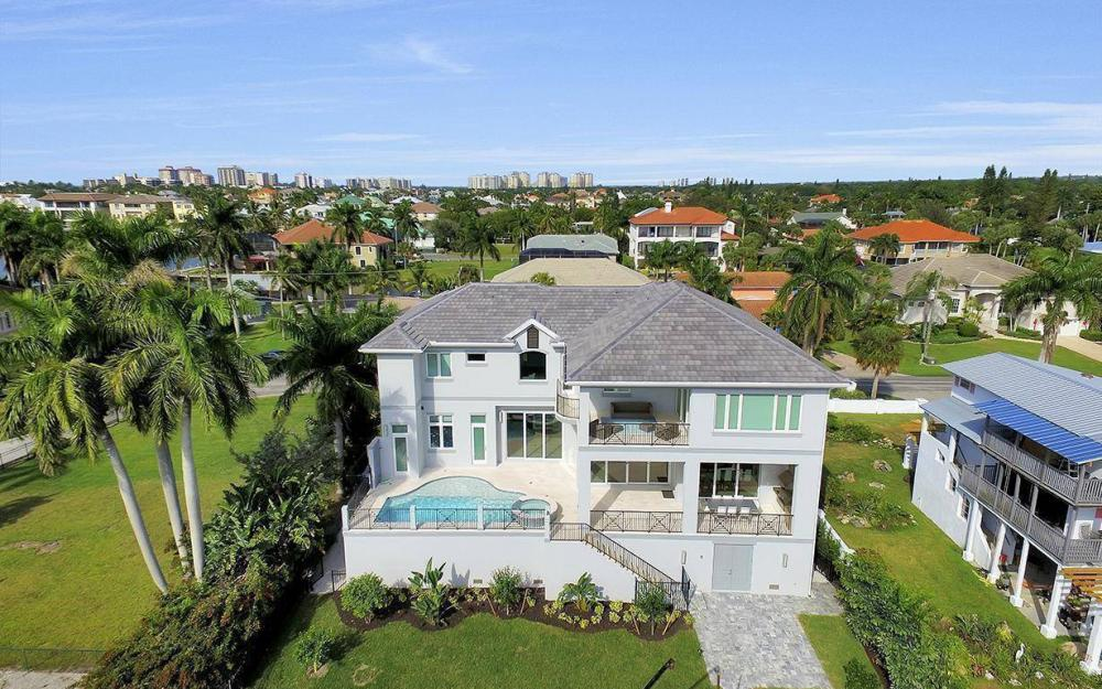 402 Pine Ave, Naples - Home For Sale 1654774625