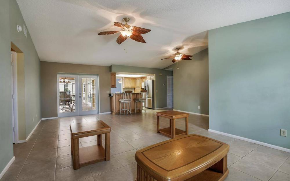 852 SW 18th Ter, Cape Coral - Home For Sale 1479370396