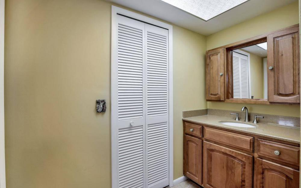 852 SW 18th Ter, Cape Coral - Home For Sale 757439993
