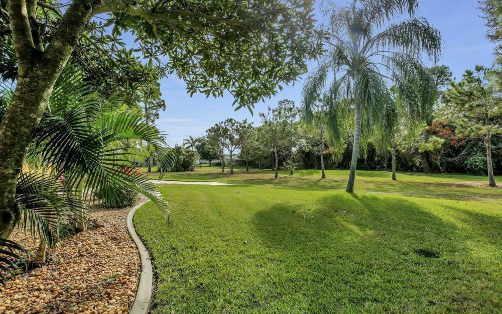 852 SW 18th Ter, Cape Coral - Home For Sale 1788286259