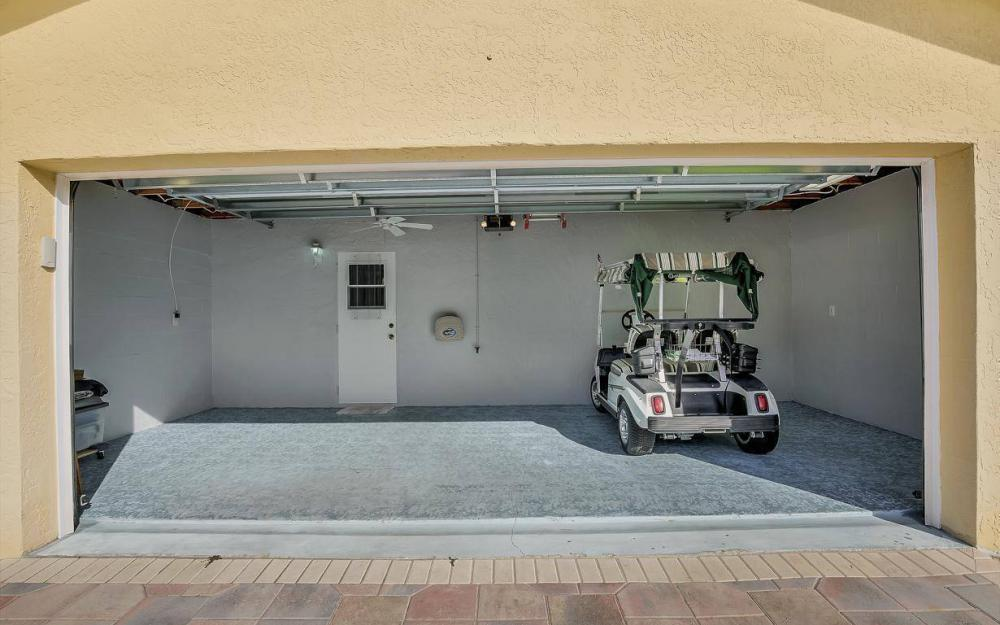 852 SW 18th Ter, Cape Coral - Home For Sale 1820857170