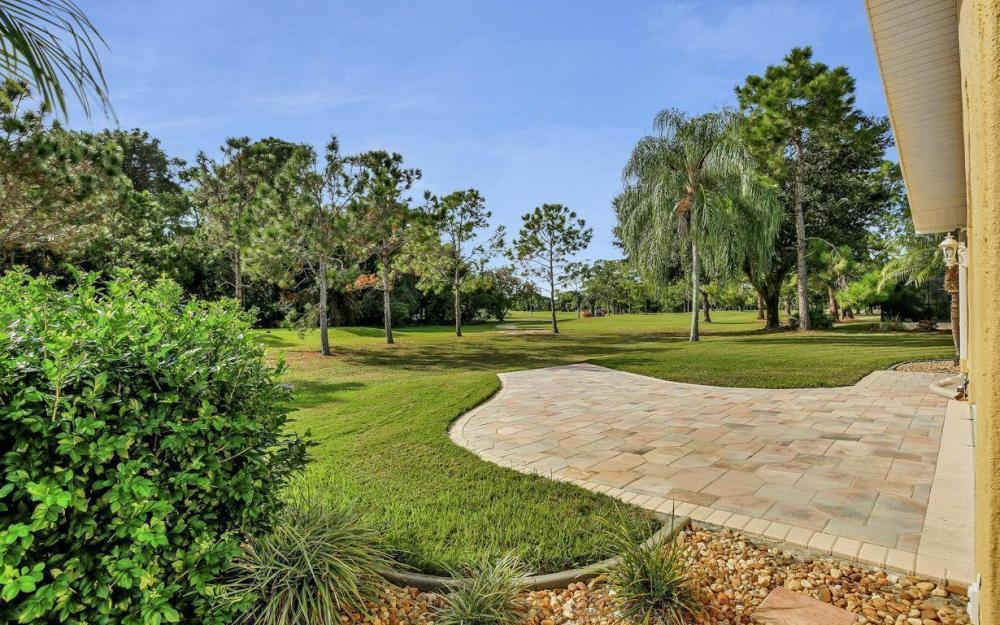852 SW 18th Ter, Cape Coral - Home For Sale 2084597725