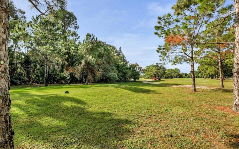 852 SW 18th Ter, Cape Coral - Home For Sale 832201649