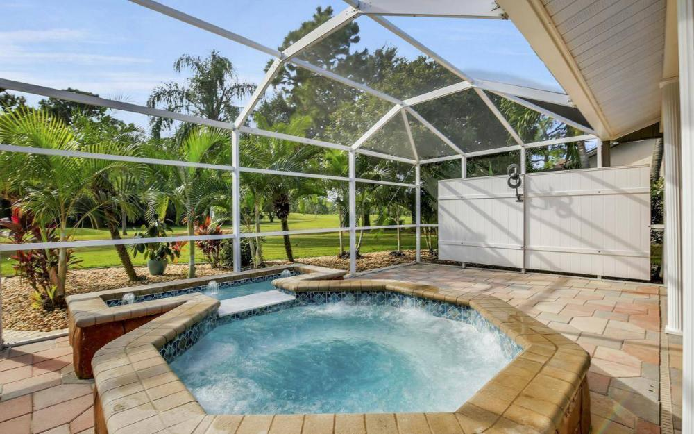 852 SW 18th Ter, Cape Coral - Home For Sale 195413116