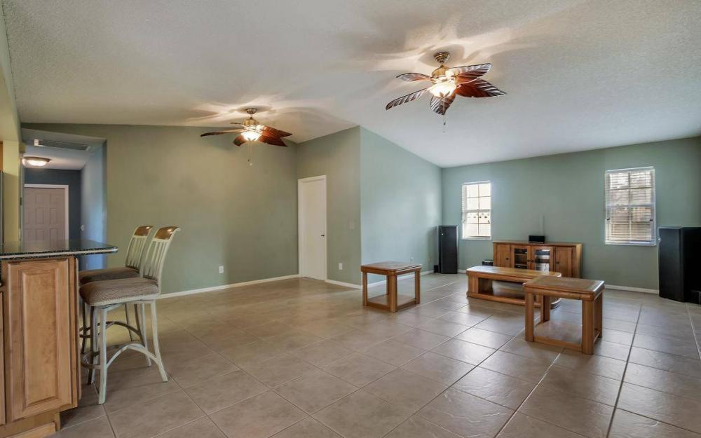 852 SW 18th Ter, Cape Coral - Home For Sale 830936937