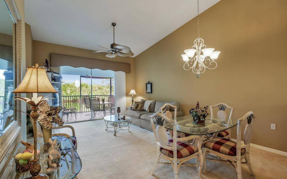266 Newport Dr, Naples - Home For Sale 1596178563