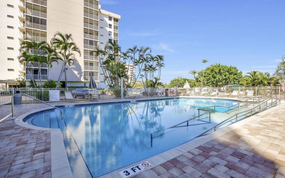 5700 Bonita Beach Rd SW #3808, Bonita Springs - Condo For Sale 1154131982