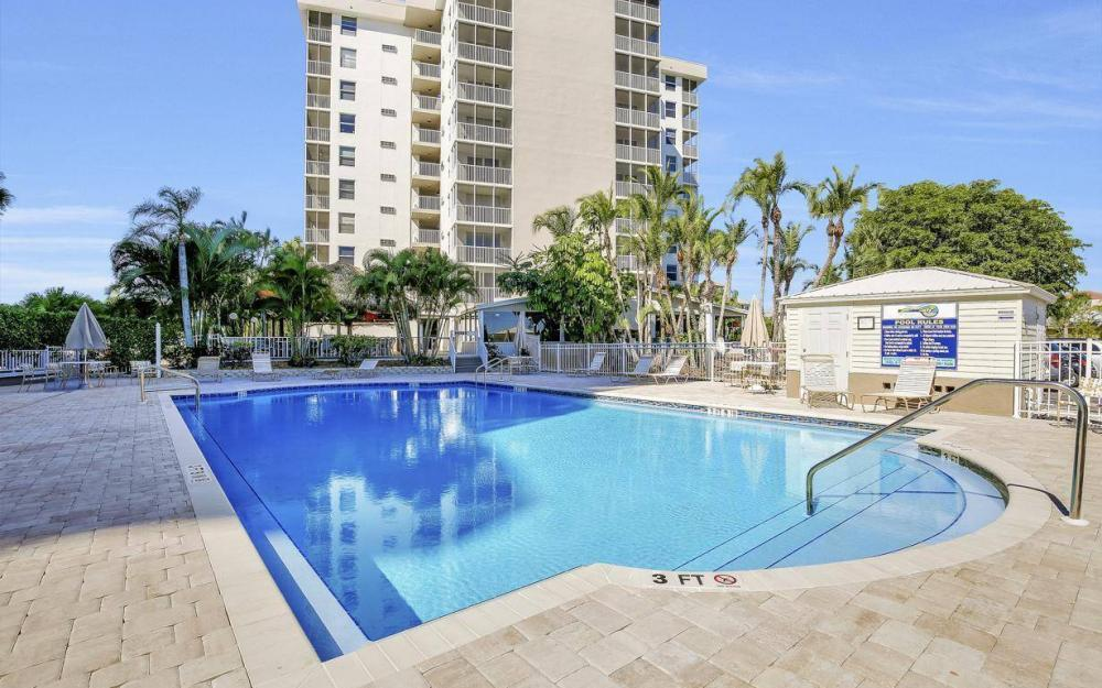 5700 Bonita Beach Rd SW #3808, Bonita Springs - Condo For Sale 1247509230