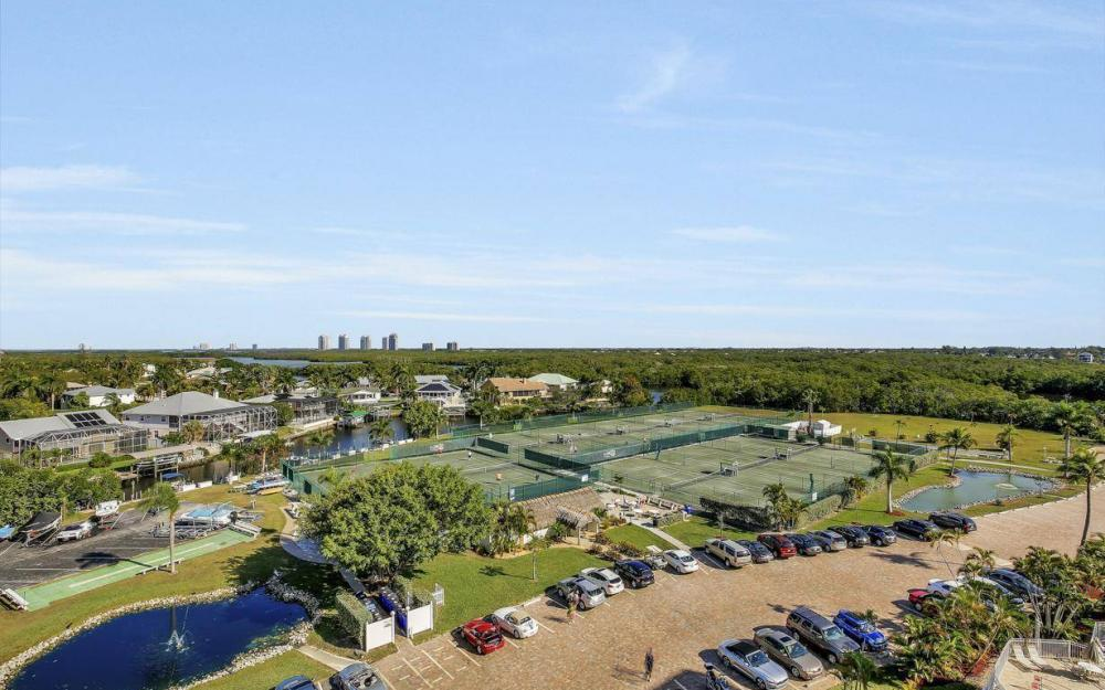 5700 Bonita Beach Rd SW #3808, Bonita Springs - Condo For Sale 203072418